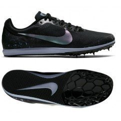 nike zoom rival D10 907566 003