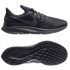 chaussure de running nike air zoom pegasus 35