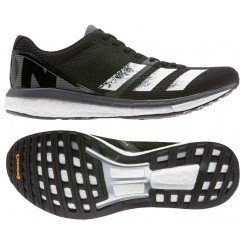 Adidas Adizero Boston Boost 8 eg7892