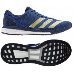 adidas adizero boston 8 g28859