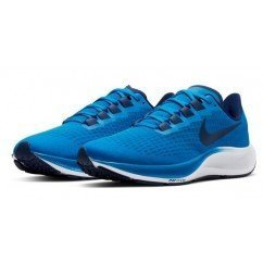 BQ9646-400 Nike Air Zoom Pegasus 37