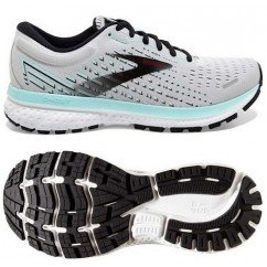 w brooks ghost 12 1203051b073