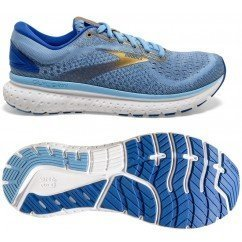 w brooks glycerin 18 1203171B470