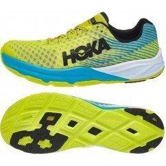 Hoka one one evo carbon rocket 1100049cicy
