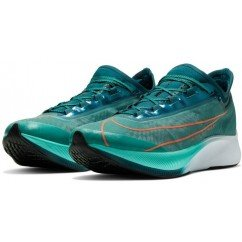 Nike Zoom Fly 3 cd4570-300