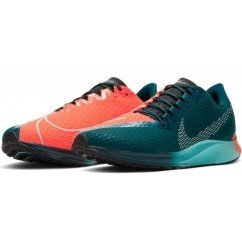 Nike Zoom Rival Fly 2 CD4574-300