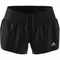 w adidas short run it fp7537