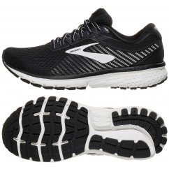Brooks Ghost 12 1103161d077