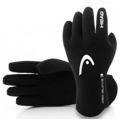 gants de swimrun head neo glove 455221