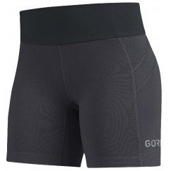 W Gore Short Tights 100008 0r99