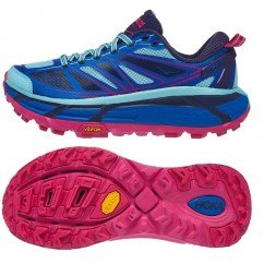 hoka one one mafate speed 2 1012345