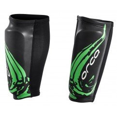 orca swim run calf guard-JVB8