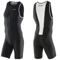 Trifonction Orca M Core Basic Racesuit