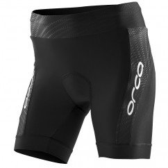 KC57-Orca Core Tri Short