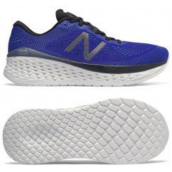 chaussures de running pour hommes new balance mmorlb bright blue