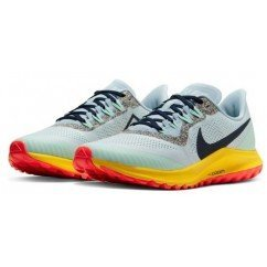w nike air zoom pegasus 36 trail AR5676-401