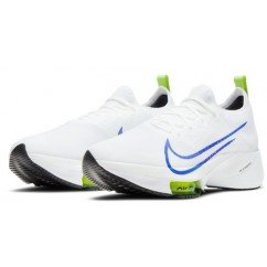 CI9923-103 Nike Air Zoom Tempo Next%