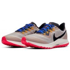 w nike air zoom pegasus 36 trail ar5676 200