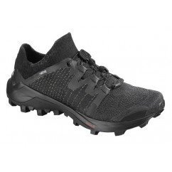 salomon cross pro ref 408825