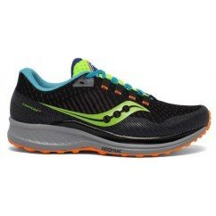 saucony canyon TR s20583-25