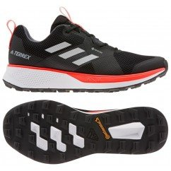 adidas terrex two gore tex eh1833