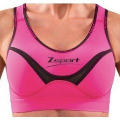 Z SPORT SOFT TOUCH ROSE