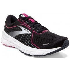 w brooks adrenaline gts 21 1203291b054