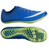 chaussures a pointes nike zoom superfly elite