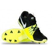 NIKE ZOOM FOREVER XC