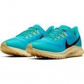 ar5676-400 Nike air zoom pegasus 36 trail
