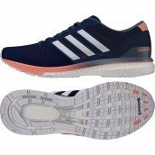 w adidas adizero boston 6 bb6418
