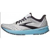 110339 1D 129-Brooks Hyperion Tempo