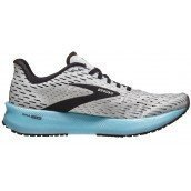 1203281B129-Brooks Hyperion Tempo