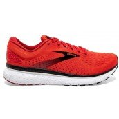 Brooks Glycerin 18 1103291d617