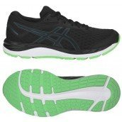 ASICS GEL CUMULUS Junior 1014a003-001