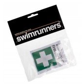 Swimrunners kit de secour etanche