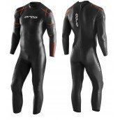 LN2T-Orca Openwater RS1 Thermal homme