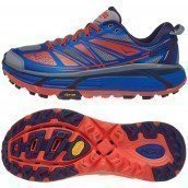 hoka one one mafate speed 2 1012343