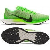 chaussure de running pour hommes nike air zoom pegasus 36 turbo at2863-300
