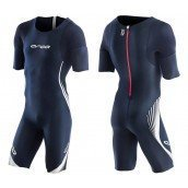 trifonction orca m rs1 swimskin sleeved