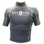 TOP NEOPRENE AQUALUNG