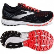 w brooks ghost 13 1203381b061