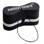Pull buoy Swimrunners Pure Belt Noir