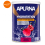 Apurna Boisson Hydratation Fruits Rouges